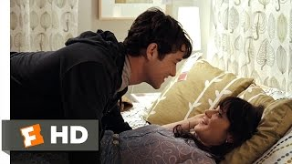 500 Days of Summer 25 Movie CLIP Playing House 2009 HD