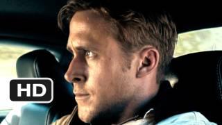 Drive Movie Trailer 2011 HD