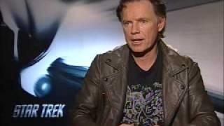 Fight Club 35 Movie CLIP  Chemical Burn 1999 HD