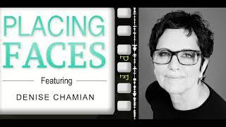 Zodiac 2007 Trailer 1 Movieclips Classic Trailers