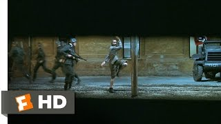 Life is Beautiful 910 Movie CLIP The Final Game 1997 HD