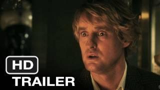 Midnight in Paris 2011 Trailer HD Movie