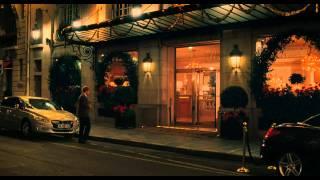 Midnight in Paris 2011 Trailer