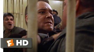 LA Confidential 110 Movie CLIP  Bloody Christmas 1997 HD
