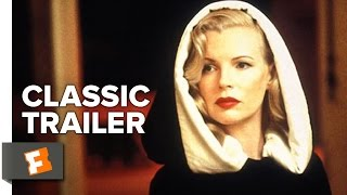 LA Confidential 1997 Official Trailer  Kevin Spacey Guy Pearce Movie HD