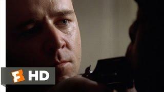LA Confidential 310 Movie CLIP  The Interrogation 1997 HD