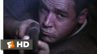 LA Confidential 910 Movie CLIP  Victory Motel Shootout 1997 HD