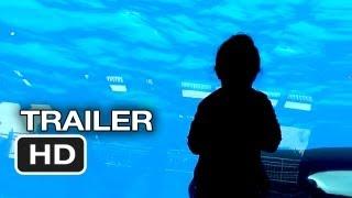 Blackfish Official Trailer 1 2013 Documentary Movie HD