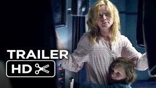 Sundance 2014 The Babadook Trailer Horror Movie HD