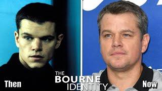 The Babadook Official Trailer 2 2014 Essie Davis Horror Movie HD