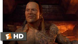 The Raid 2 Berandal Official Trailer 1 2014 CrimeThriller HD