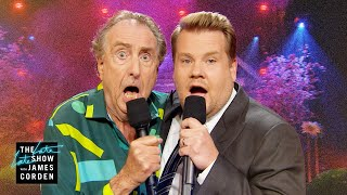 We Are Probably All Going To Die w Eric Idle
