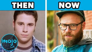 The Freaks and Geeks Cast Where Are They Now