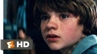 Super 8 2011 Train Crash Scene 18 Movieclips