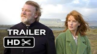 Calvary Official Trailer 1 2014 Chris ODowd Kelly Reilly Movie HD