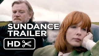 Sundance 2014 Calvary Official Trailer Chris ODowd Kelly Reilly Movie HD