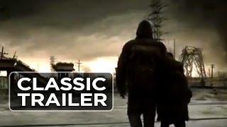 The Road 2009 Official Trailer 1 Viggo Mortensen Movie HD