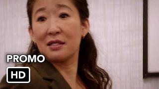 American Crime Season 3 Promo HD