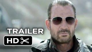 Automata TRAILER 1 2014  Antonio Banderas Dylan McDermott SciFi Thriller HD