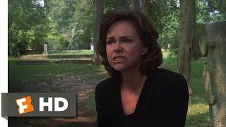 Steel Magnolias 88 Movie CLIP I Wanna Know Why 1989 HD