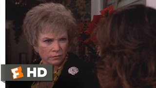 Steel Magnolias 38 Movie CLIP A Very Bad Mood for 40 Years 1989 HD