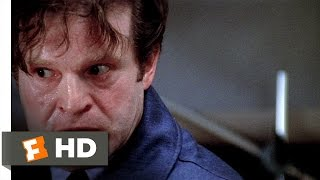 Three Days of the Condor 410 Movie CLIP A Dangerous Package 1975 HD