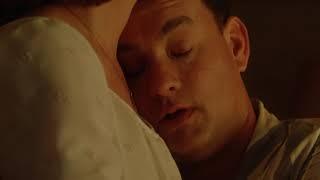 13 Sins Official Trailer 1 2014  Mark Webber Horror Movie HD