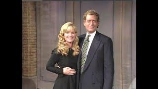 13 Sins TRAILER 1 2014  Mark Webber Horror Movie HD