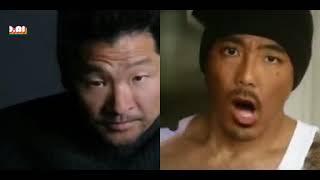 30 Days 2005 Season 1 Episode 3