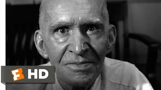 12 Angry Men 310 Movie CLIP  Who Changed Their Vote 1957 HD