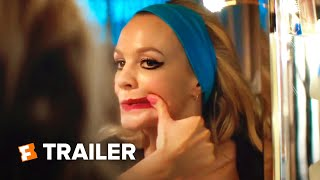 Promising Young Woman Trailer 1 2020  Movieclips Trailers