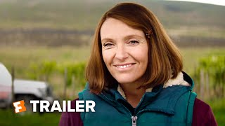 Dream Horse Trailer 1 2020 Movieclips Trailers