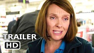 DREAM HORSE Trailer 2020 Toni Collette Comedy Movie