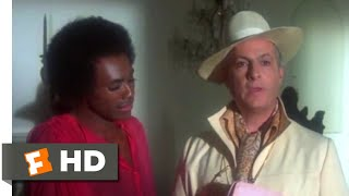 La Cage aux Folles 1979  Albins Leaving Scene 610  Movieclips