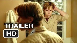 1 TRAILER 1 2013  Rhys Wakefield Ashley Hinshaw Thriller HD