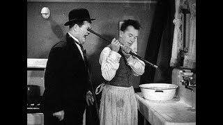 Helpmates  Laurel  Hardy 1932