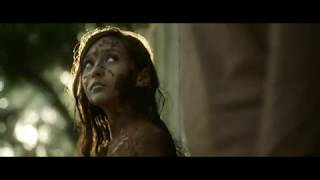 May the Devil Take You Too 2020 Official Trailer Timo Tjahjanto