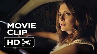 LA Slasher Movie CLIP  Car 2014  Mischa Barton  HD