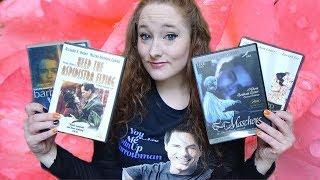 4 RARE HELENA BONHAM CARTER Film Reviews