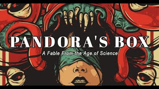 Pandoras Box  A Fable From the Age of Science 1992 Part 1  The Engineers Plot by Adam Curtis