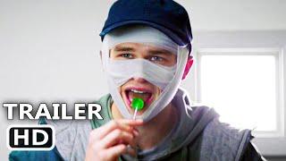 LOOKS THAT KILL Official Trailer 2020 Brandon Flynn Romance Movie HD