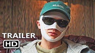 LOOKS THAT KILL Official Trailer 2020 Brandon Flynn Teen Romance Movie