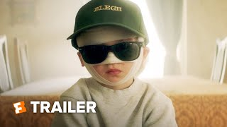 Looks That Kill Trailer 1 2020  Movieclips Indie