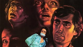 The Killer Must Kill Again 1975