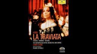 Giuseppe Verdi  La Traviata 1982DOWNLOADSCARICARE