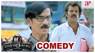 10 Endrathukulla Tamil Movie  Full Comedy Scenes  Vikram  Samantha  Pasupathy  Ramdoss