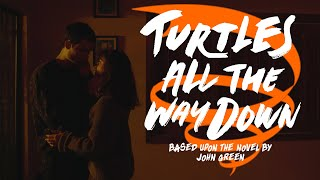 Turtles All the Way Down 2020  Short Film