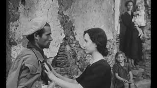 A Terra Treme La Terra Trema  1948  Luchino Visconti  Legendado