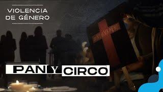 Pan y Circo Ve ahora Amazon Prime Video