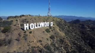 OJ Made in America 2016 Trailer Legendado